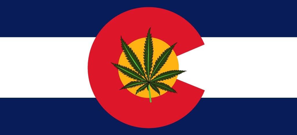 Colorado Cannabis Seed Bank