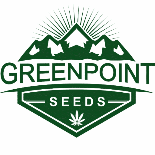 Greenpoint Seeds - Buy Cannabis Seeds Online USA