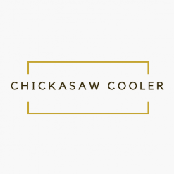 Chickasaw Cooler - Ecto Cooler x Stardawg Seeds | Greenpoint Seeds