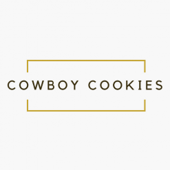 Cowboy Cookies - GMO x Stardawg Seeds | Greenpoint Seeds