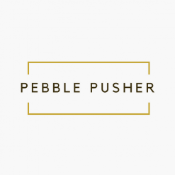 Pebble Pusher - Fruity Pebbles x Stardawg Seeds | Greenpoint Seeds
