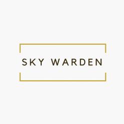Sky Warden - Tahoe Alien #5 x Stardawg Seeds | Greenpoint Seeds