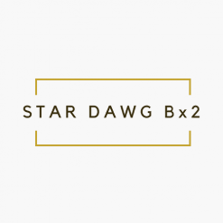 Stardawg Bx2 - Stardawg Bx1 x Star Dawg Seeds | Greenpoint Seeds