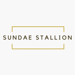 Sundae Stallion - Sundae Driver x Stardawg Seeds | Greenpoint Seeds