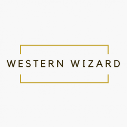 Western Wizard - Blissful Wizard x Stardawg Seeds | Greenpoint Seeds