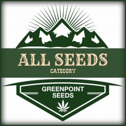 All Seeds