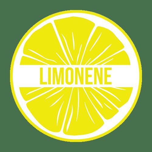Limonene Terpene - Cannabis Terpenes