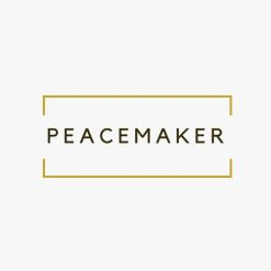 Peacemaker Cannabis Seed - WiFi X Stardawg | Greenpoint Seeds
