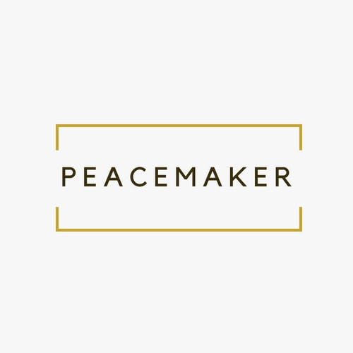 Peacemaker Cannabis Seed - WiFi X Stardawg   Greenpoint Seeds