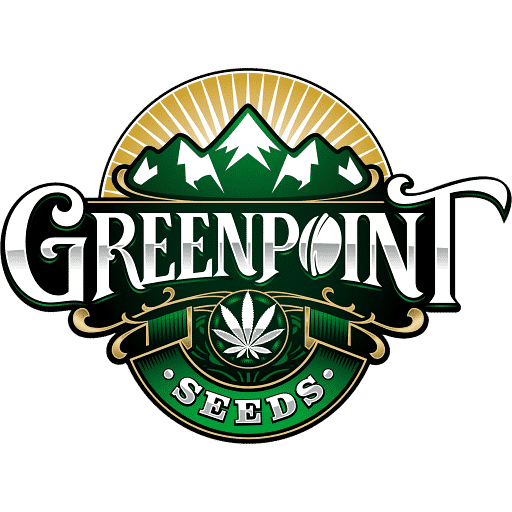 Greenpoint Seeds