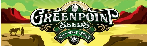 US Seed Bank - Buy Cannabis Seeds & Strains | Greenpoint Seeds