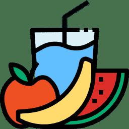 Fruit Punch Cannabis Taste Flavor