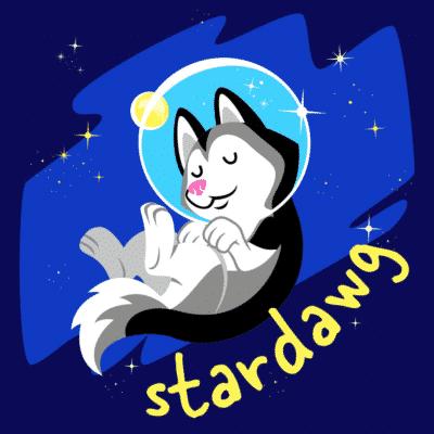 Stardawg Seeds