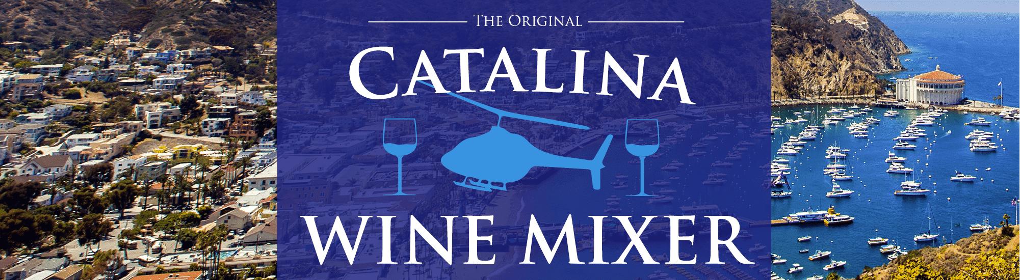The Catalina Wine Mixer Cannabis Strain