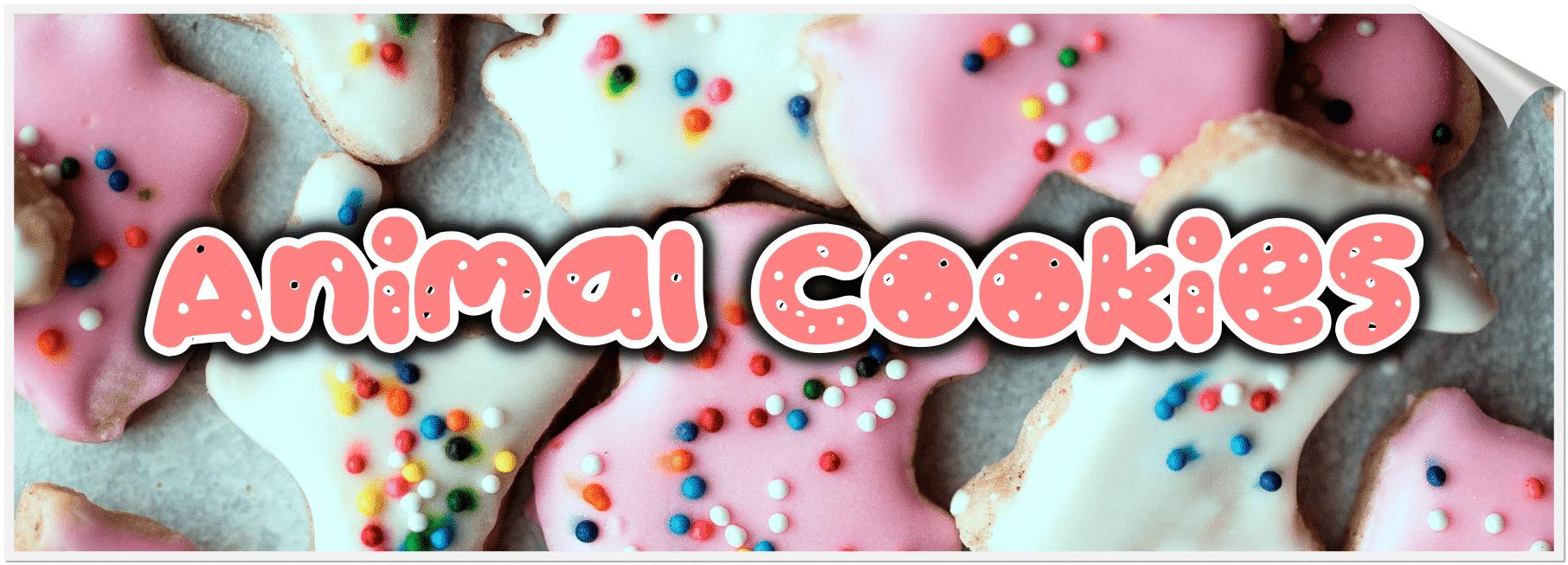 Animal Cookies Cannabis Strain