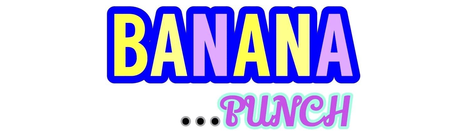 Banana Punch Feminized Seeds - Banana Kush x Purple Punch Cannabis Seeds