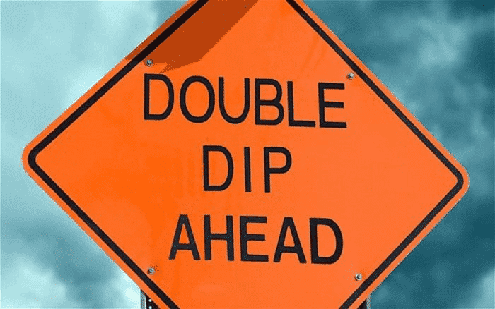 Double Dip Cannabis Seeds - Greenpoint Seeds